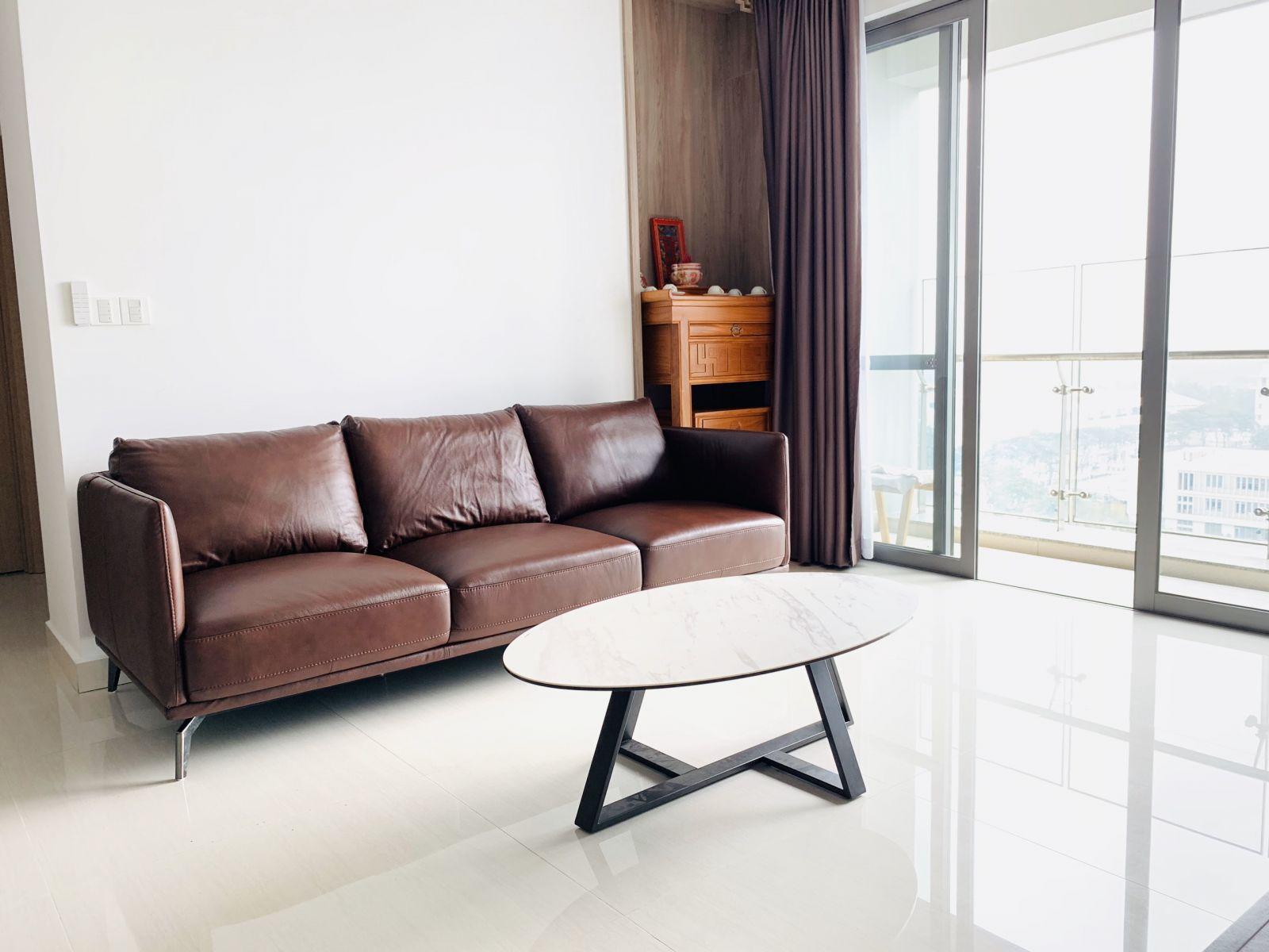 sofa malaysia - adder