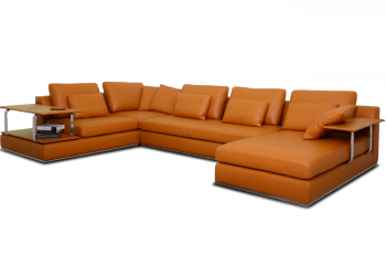 SOFA DA - ASHEE