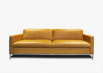 Sofa Da - SPHERA (CAT 700)