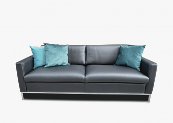 Sofa Da - SPHERA