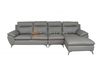 Sofa Da - SALORN